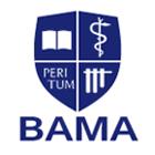 Bay Area Medical Academy - B Corp Online - SEO Slammer