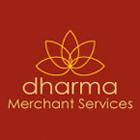 Dharma Merchant Services - B Corp Online - SEO Slammer