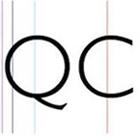 Quantum Camp - Online Visibility - SEO Slammer